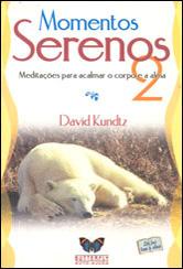Momentos Serenos - Vol.2
