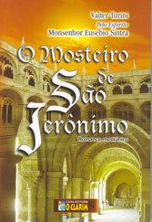 Mosteiro de São Jerônimo (O)