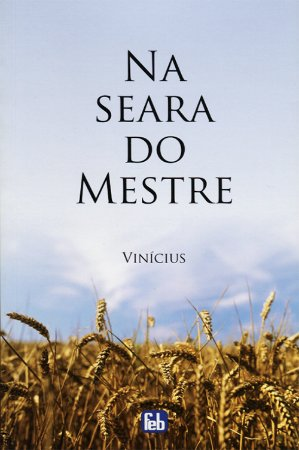 Na Seara do Mestre (Especial)