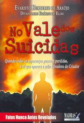 NO VALE DOS SUÍCIDAS