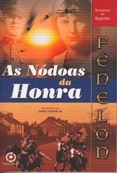 Nódoas da Honra (As)