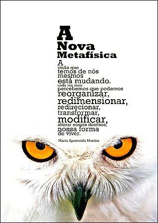 Nova Metafísica (A)