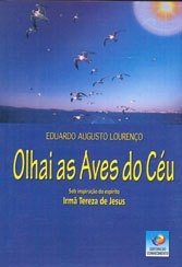 Olhai as Aves do Céu
