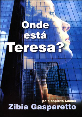 Onde Está Teresa? (C.Dura)