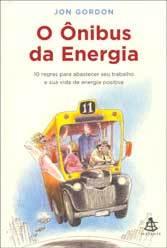 Ônibus da Energia (O)