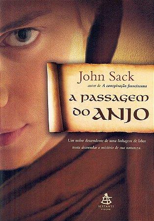 Passagem do Anjo (A)