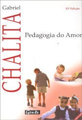 Pedagogia do Amor (Bolso)