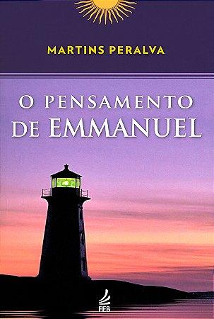 Pensamento de Emmanuel (O) (Especial)
