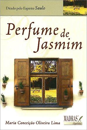 Perfume de Jasmim (O)