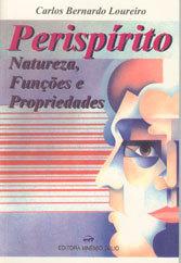 Perispírito Natureza Func. e Propriedade