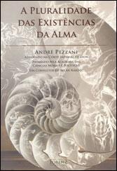 Pluralidade das Existências da Alma (A)