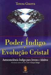 Poder Índigo E Evol. Cristal
