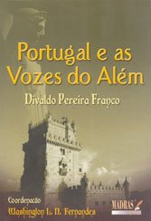 Portugal a es Vozes do Alem