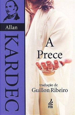 Prece (A)