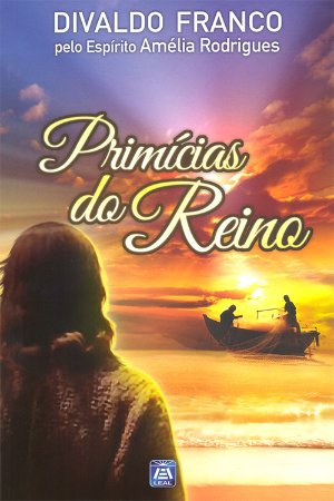 Primícias do Reino