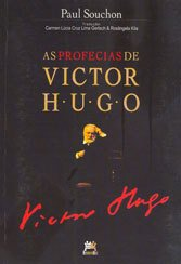 Profecias de Victor Hugo (As)