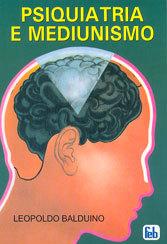 Psiquiatria e Mediunismo