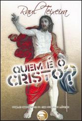 Quem é o Cristo ?