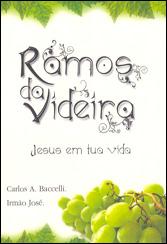 Ramos da Videira