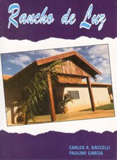 Rancho de Luz
