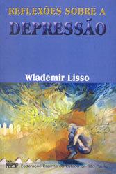Reflexões Sobre a Depressão