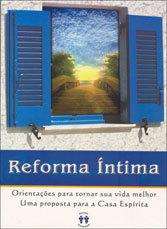 Reforma Íntima Orientação Para Tornar Sua Vida Melhor