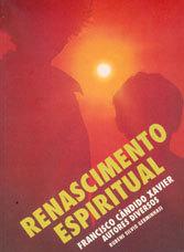 Renascimento Espiritual