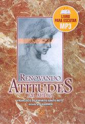 Renovando Atitudes (Mp3)
