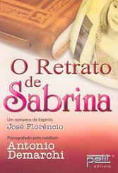 Retrato de Sabrina (O)