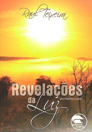 Revelações da Luz