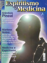 Revista Espiritismo e Ciência (Especial)