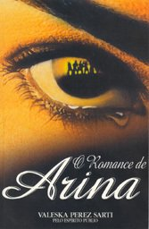 Romance de Arina(O)
