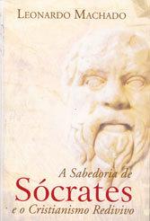 Sabedoria de Sócrates (A)