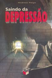 Saindo da Depressão