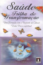 Saúde Trilha de Transformação