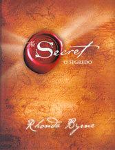Segredo (O) The Secret com Embalagem