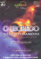 Segredo Além do Pensamento(O) (MP3)