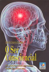 Ser Consciencial (O)