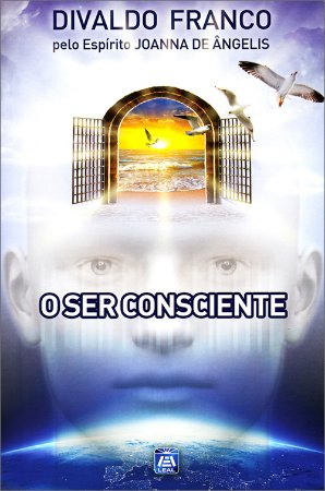 Ser Consciente (O)