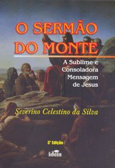 Sermão do Monte (O)