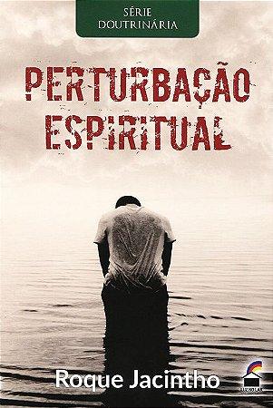 Perturbação Espiritual