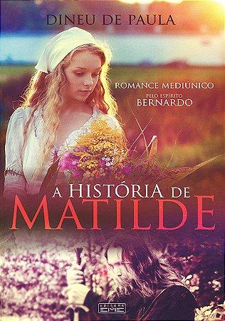 História de Matilde (A)
