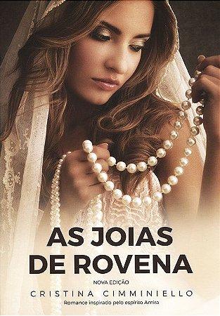 Jóias de Rovena (As) (Nova Edição)