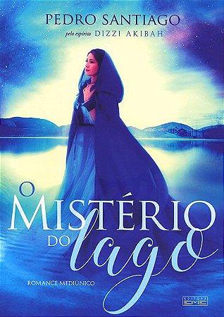 Mistério Do Lago (O)