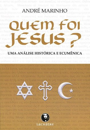 Quem Foi Jesus ?