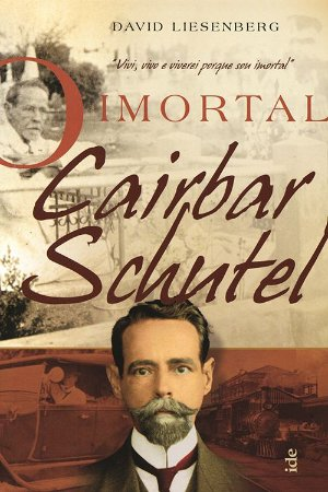 Imortal Cairbar Schutel (O)