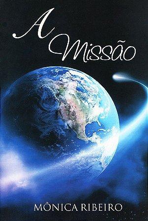 Missão (A)