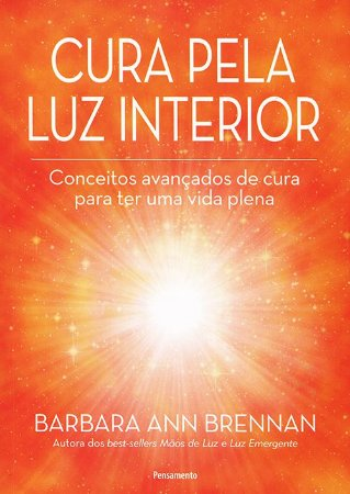 Cura pela Luz Interior