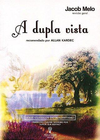 Dupla Vista (A)