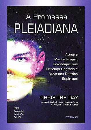Promessa Pleiadiana (A)